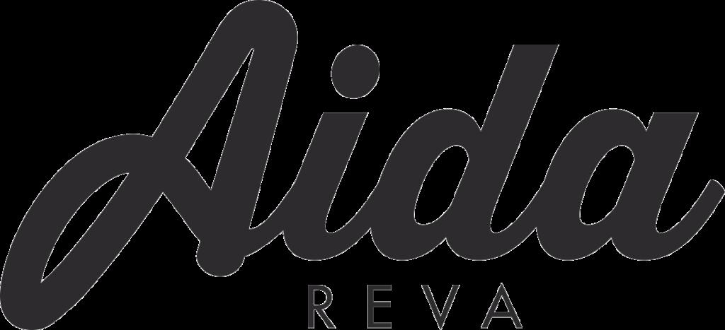 Aida Reva logo