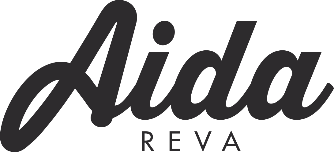 Aida Reva